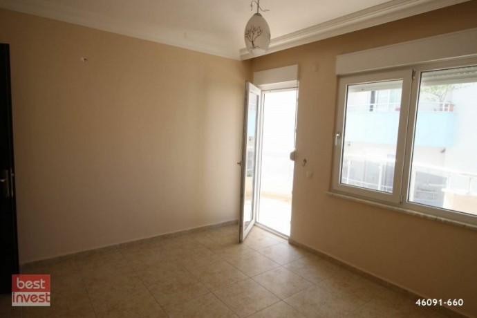 21-apartment-for-sale-with-sea-and-mountain-views-in-alanya-mahmutlar-big-8