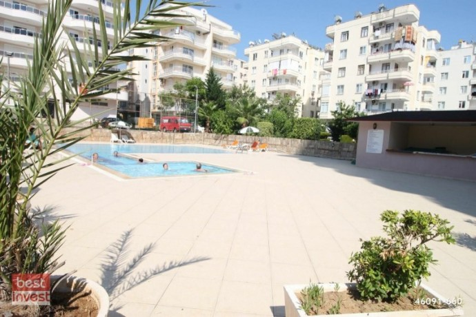 21-apartment-for-sale-with-sea-and-mountain-views-in-alanya-mahmutlar-big-2