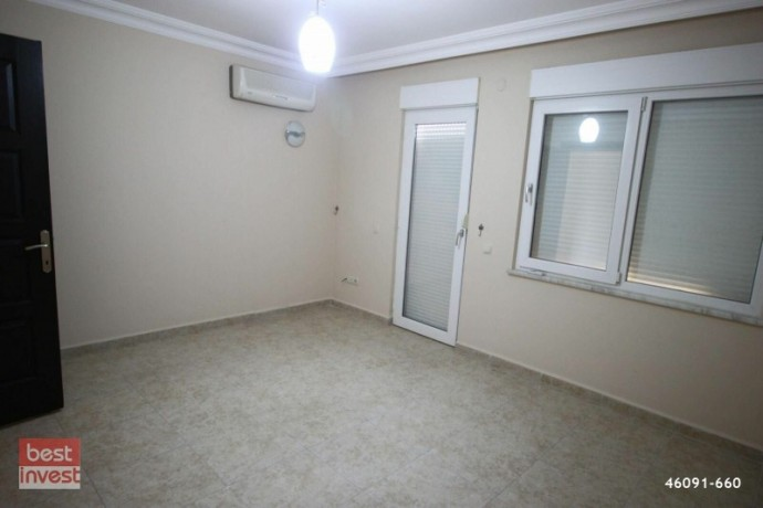 21-apartment-for-sale-with-sea-and-mountain-views-in-alanya-mahmutlar-big-9