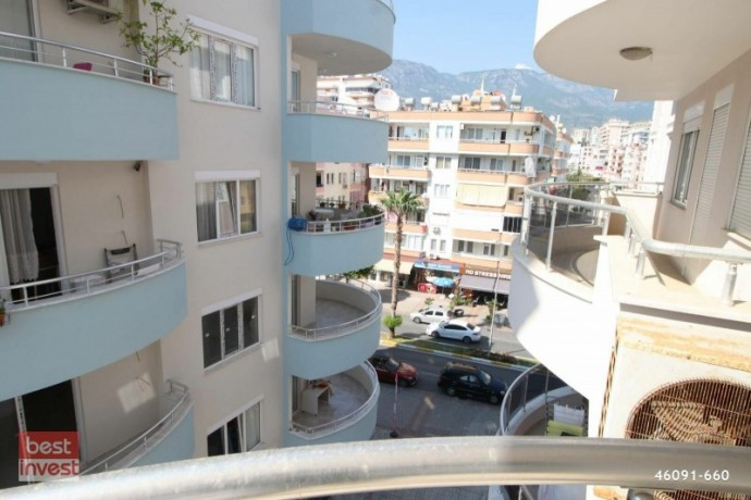 21-apartment-for-sale-with-sea-and-mountain-views-in-alanya-mahmutlar-big-6