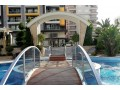 1-bedroom-beach-apartment-in-alanya-for-sale-small-4