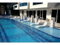 1-bedroom-beach-apartment-in-alanya-for-sale-small-1