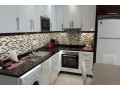 1-bedroom-beach-apartment-in-alanya-for-sale-small-7
