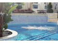 1-bedroom-beach-apartment-in-alanya-for-sale-small-3