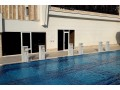 1-bedroom-beach-apartment-in-alanya-for-sale-small-2