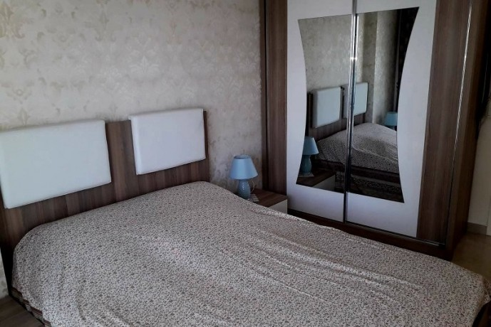 1-bedroom-beach-apartment-in-alanya-for-sale-big-9