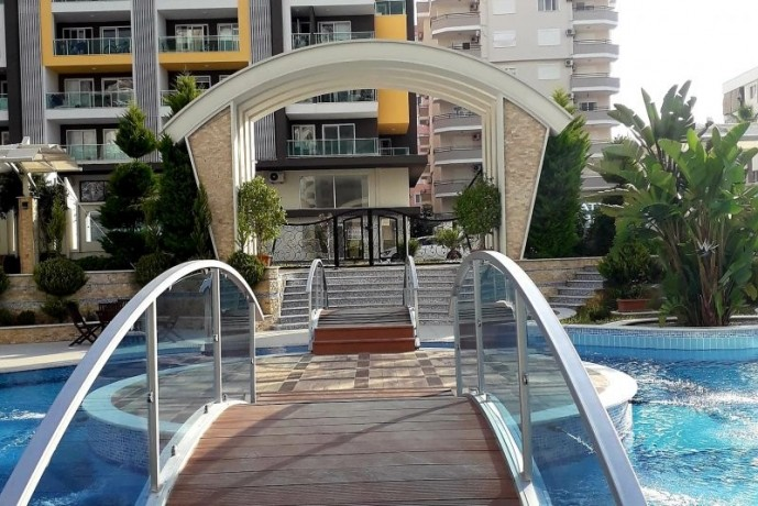 1-bedroom-beach-apartment-in-alanya-for-sale-big-4