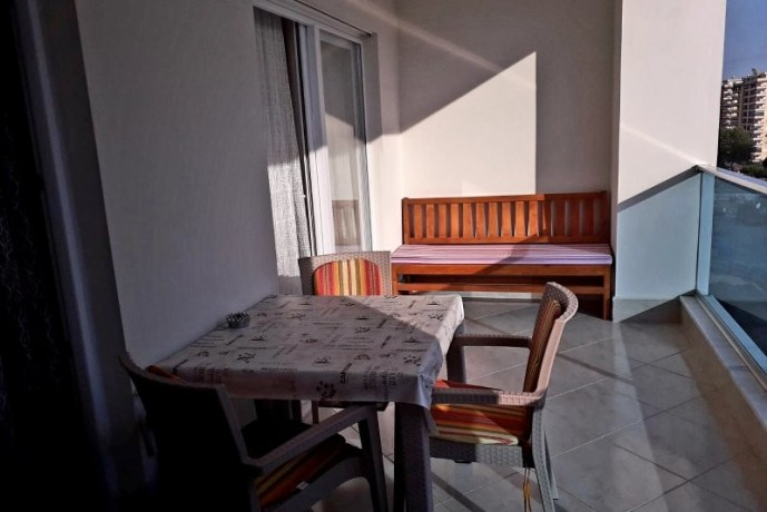 1-bedroom-beach-apartment-in-alanya-for-sale-big-10