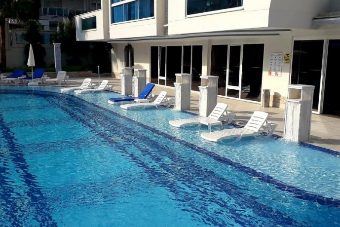 1-bedroom-beach-apartment-in-alanya-for-sale-big-1