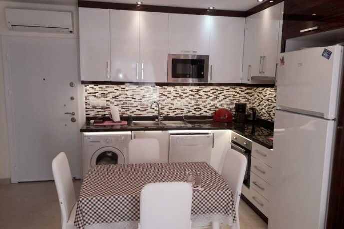 1-bedroom-beach-apartment-in-alanya-for-sale-big-11