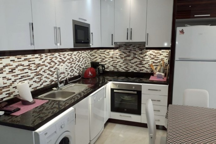 1-bedroom-beach-apartment-in-alanya-for-sale-big-7