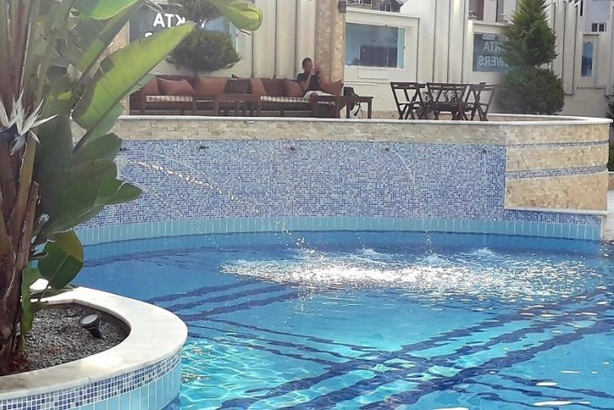 1-bedroom-beach-apartment-in-alanya-for-sale-big-3