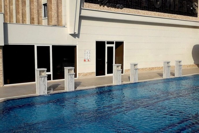 1-bedroom-beach-apartment-in-alanya-for-sale-big-2