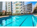 alanya-mahmutlar-social-area-is-a-very-luxurious-1-1-residence-apartment-more-details-small-2