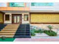 alanya-mahmutlar-social-area-is-a-very-luxurious-1-1-residence-apartment-more-details-small-7