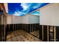 alanya-mahmutlar-social-area-is-a-very-luxurious-1-1-residence-apartment-more-details-small-9
