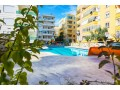 alanya-mahmutlar-social-area-is-a-very-luxurious-1-1-residence-apartment-more-details-small-18