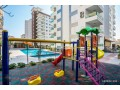 alanya-mahmutlar-social-area-is-a-very-luxurious-1-1-residence-apartment-more-details-small-0