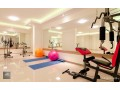 alanya-mahmutlar-social-area-is-a-very-luxurious-1-1-residence-apartment-more-details-small-14