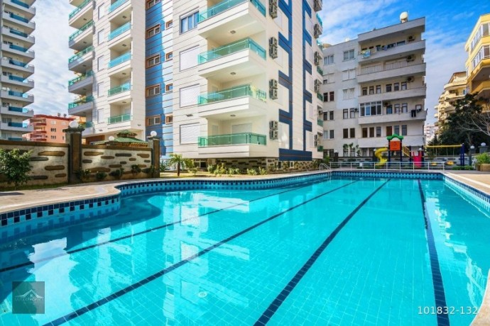 alanya-mahmutlar-social-area-is-a-very-luxurious-1-1-residence-apartment-more-details-big-2