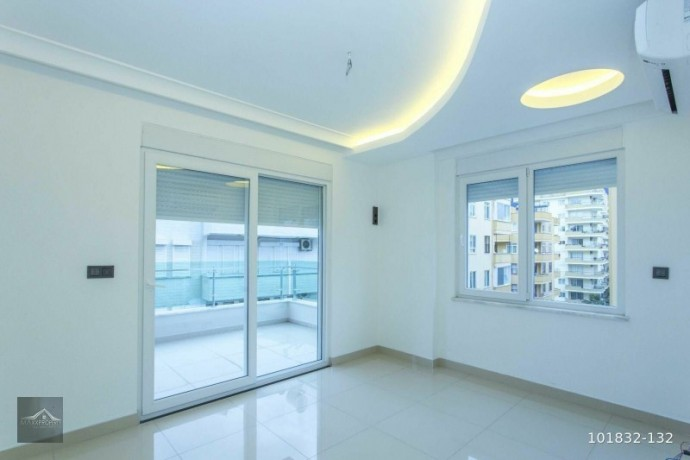 alanya-mahmutlar-social-area-is-a-very-luxurious-1-1-residence-apartment-more-details-big-4