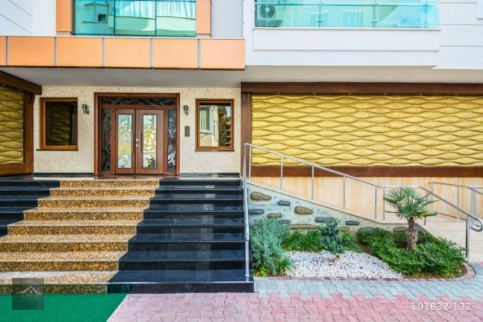 alanya-mahmutlar-social-area-is-a-very-luxurious-1-1-residence-apartment-more-details-big-7