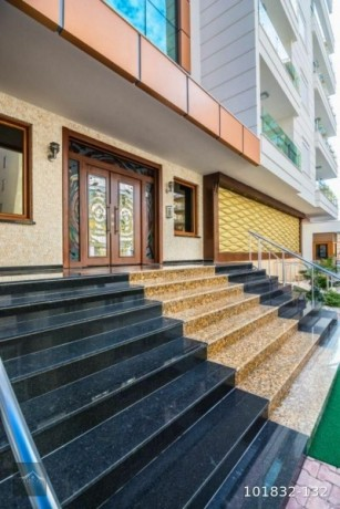alanya-mahmutlar-social-area-is-a-very-luxurious-1-1-residence-apartment-more-details-big-6
