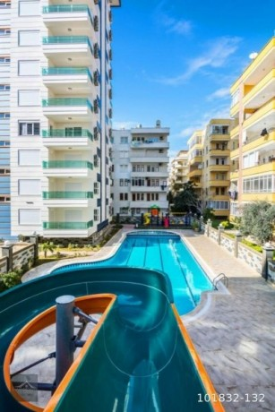 alanya-mahmutlar-social-area-is-a-very-luxurious-1-1-residence-apartment-more-details-big-17