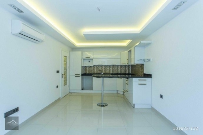 alanya-mahmutlar-social-area-is-a-very-luxurious-1-1-residence-apartment-more-details-big-1