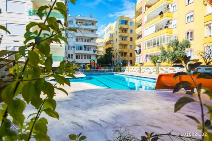 alanya-mahmutlar-social-area-is-a-very-luxurious-1-1-residence-apartment-more-details-big-18