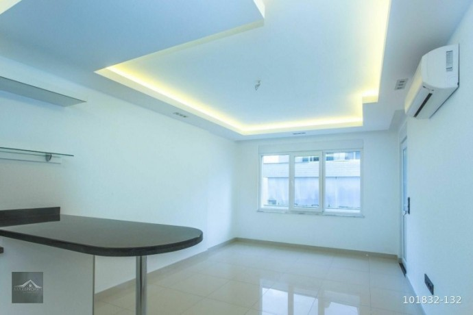 alanya-mahmutlar-social-area-is-a-very-luxurious-1-1-residence-apartment-more-details-big-3