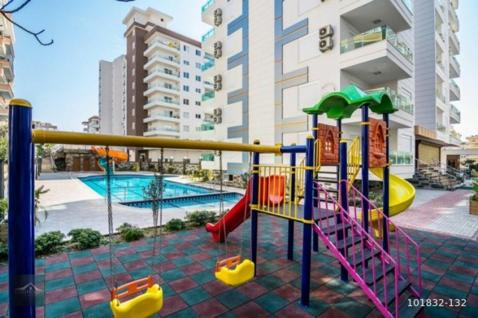 alanya-mahmutlar-social-area-is-a-very-luxurious-1-1-residence-apartment-more-details-big-0