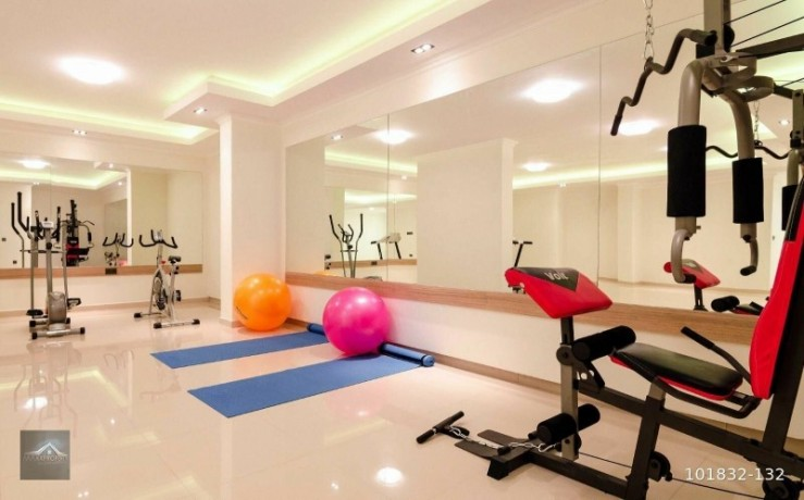alanya-mahmutlar-social-area-is-a-very-luxurious-1-1-residence-apartment-more-details-big-14