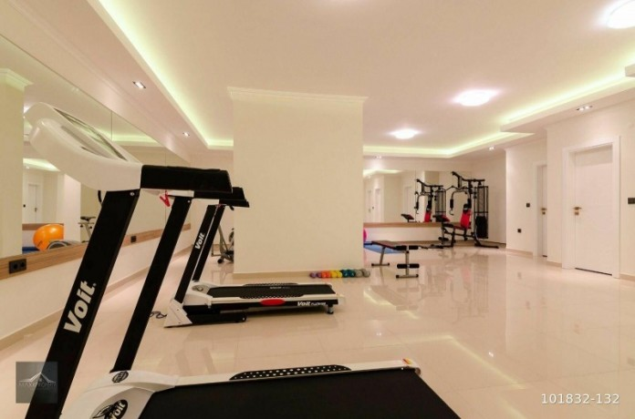 alanya-mahmutlar-social-area-is-a-very-luxurious-1-1-residence-apartment-more-details-big-12