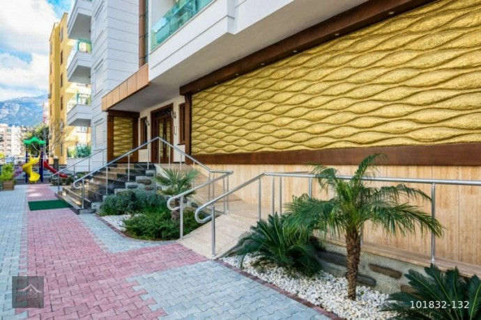 alanya-mahmutlar-social-area-is-a-very-luxurious-1-1-residence-apartment-more-details-big-15