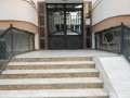 residence-140-m-square-furnished-apartment-50m-from-the-sea-alanya-small-1