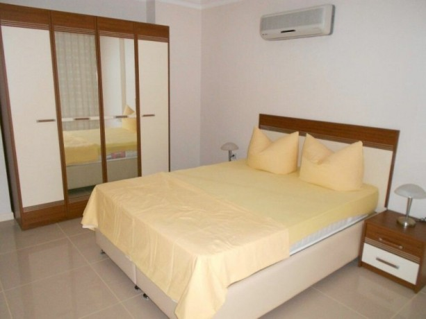 residence-140-m-square-furnished-apartment-50m-from-the-sea-alanya-big-3