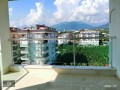 51-apartment-for-sale-in-alanya-kestelde-near-the-sea-in-maremont-small-15