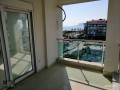 51-apartment-for-sale-in-alanya-kestelde-near-the-sea-in-maremont-small-4