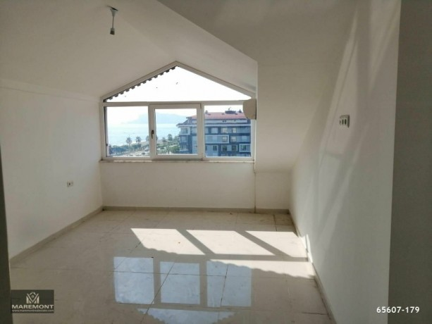 51-apartment-for-sale-in-alanya-kestelde-near-the-sea-in-maremont-big-7