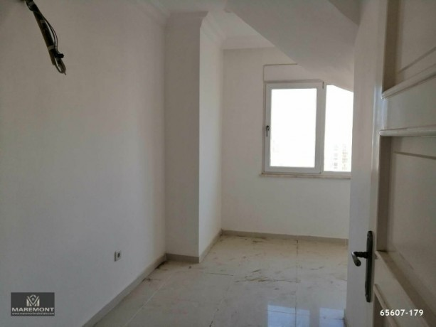 51-apartment-for-sale-in-alanya-kestelde-near-the-sea-in-maremont-big-13