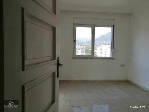 51-apartment-for-sale-in-alanya-kestelde-near-the-sea-in-maremont-big-14