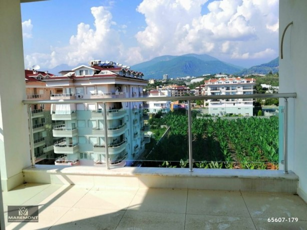 51-apartment-for-sale-in-alanya-kestelde-near-the-sea-in-maremont-big-15