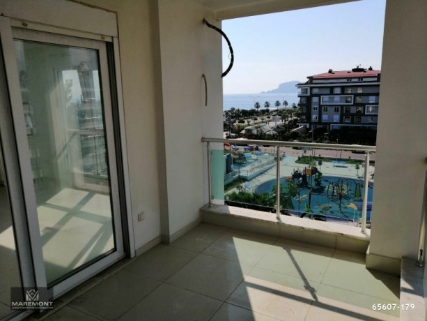 51-apartment-for-sale-in-alanya-kestelde-near-the-sea-in-maremont-big-4