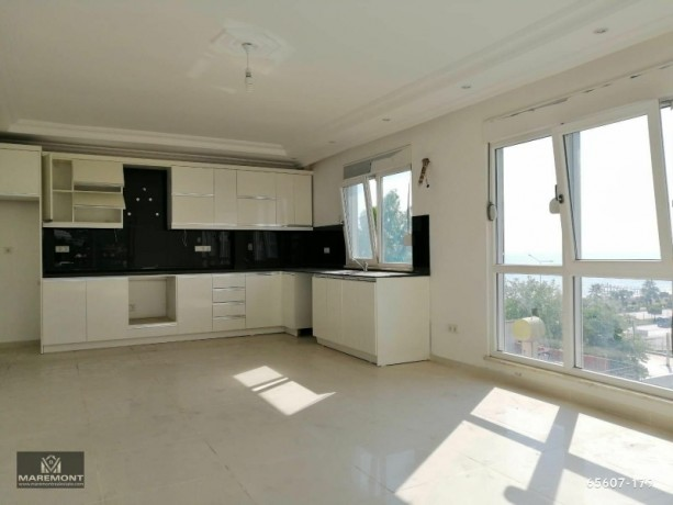 51-apartment-for-sale-in-alanya-kestelde-near-the-sea-in-maremont-big-5