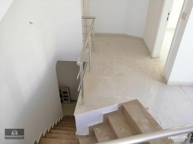 51-apartment-for-sale-in-alanya-kestelde-near-the-sea-in-maremont-big-10