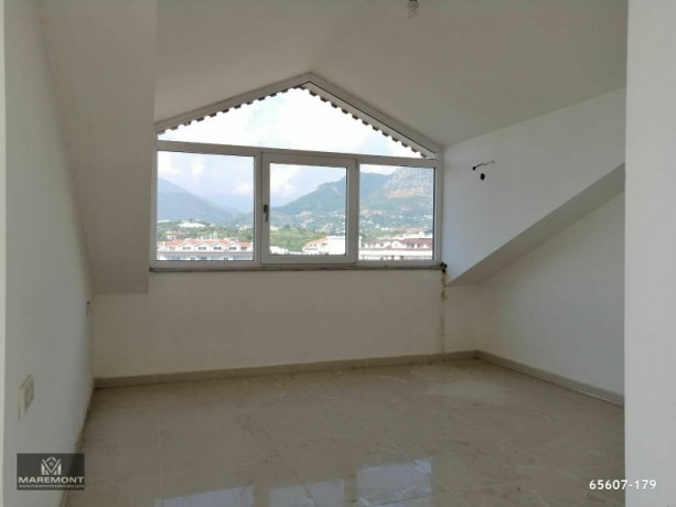 51-apartment-for-sale-in-alanya-kestelde-near-the-sea-in-maremont-big-8