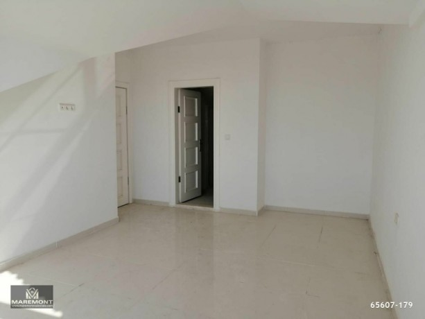 51-apartment-for-sale-in-alanya-kestelde-near-the-sea-in-maremont-big-6