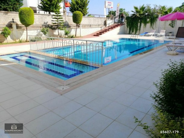 51-apartment-for-sale-in-alanya-kestelde-near-the-sea-in-maremont-big-0