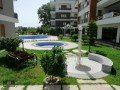 smart-house-in-alanya-center-activity-site-small-1